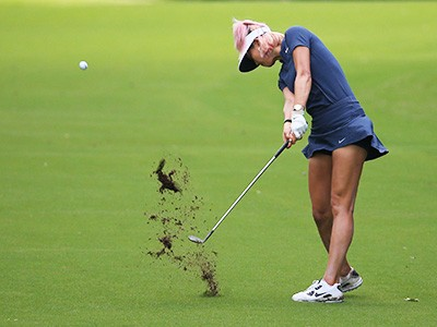 United States Women's Open-photogalery-1