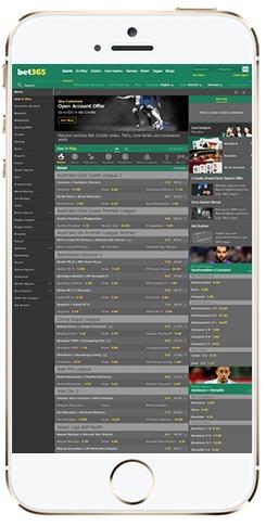 Golf each way betting rules bet365 poker bet on it karaoke mp3 instrumental