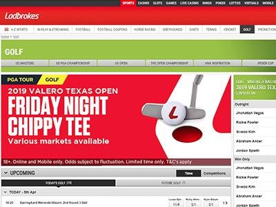 Ladbrokes online betting rules texas us betting sites politics
